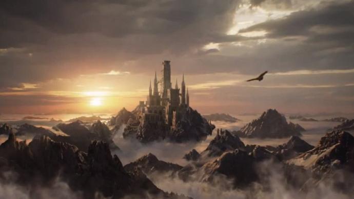 Dark Souls : Références culturelles d'hier et d'aujourd'hui