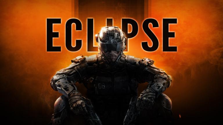 Black Ops 3 : Le pack Eclipse le 19 avril sur PS4