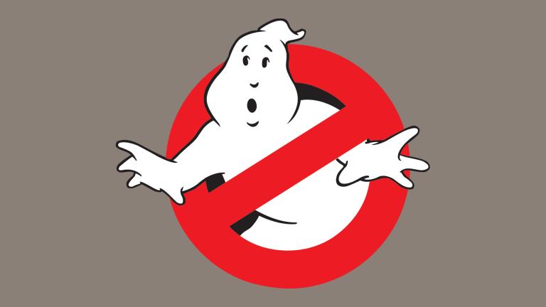 Un nouveau jeu Ghostbusters à venir avec le film ?