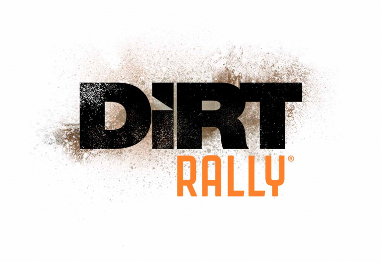 Soirée DiRT Rally sur Gaming Live avec Kijooki, MrQuaraté et Ken Bogard
