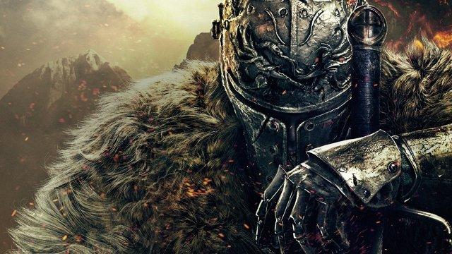 Dark Souls voudrait s'offrir un jeu de plateau