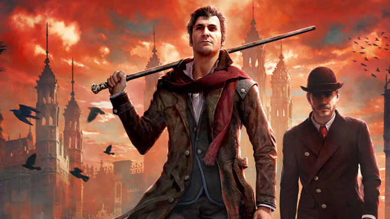 Sherlock Holmes : The Devil's Daughter, on a mené l'enquête manette en mains