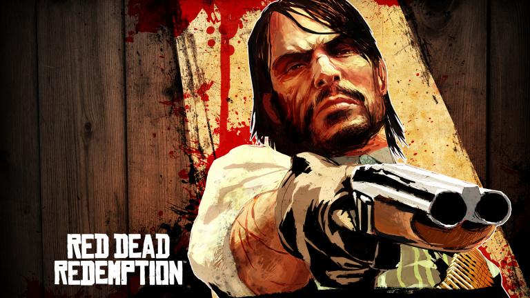[MàJ] Red Dead Redemption 2 : La carte du jeu en fuite ?