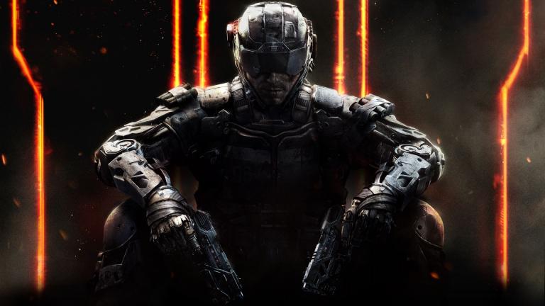 Black Ops 3 : Un rééquilibrage des armes à prévoir ?