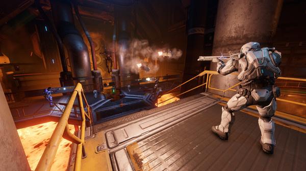 Doom prolonge sa bêta de 24h, malgré les critiques