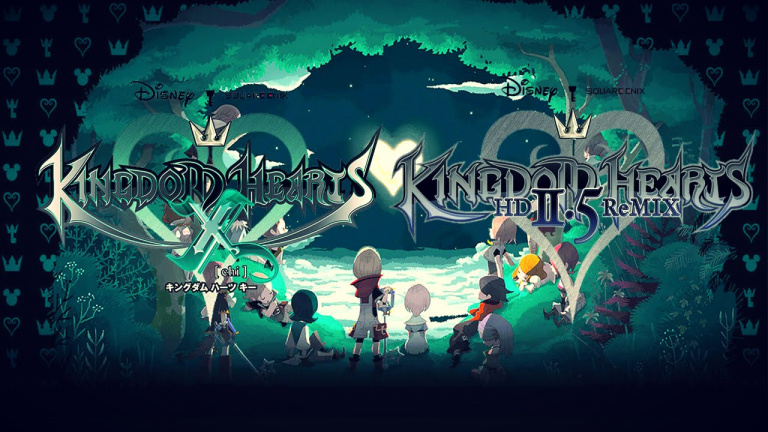kingdom hearts birth by sleep a fragmentary passage trophy guide