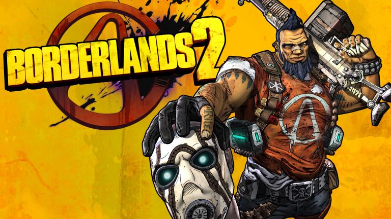 Borderlands : le film trouve un scénariste