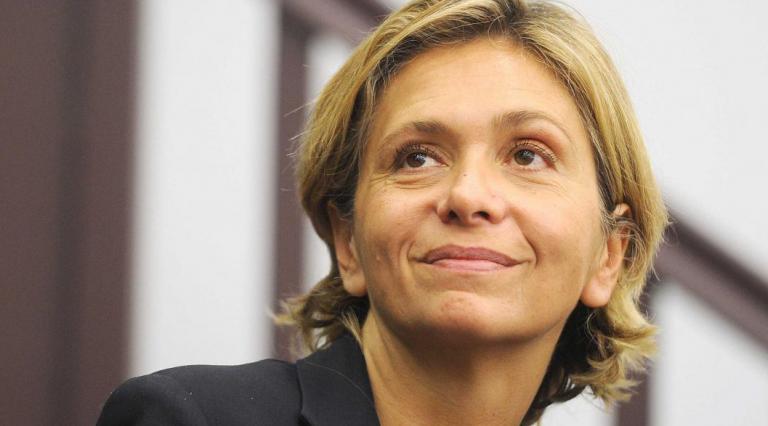 Décrochage scolaire et jeux vidéo : Valérie Pécresse précise ses propos