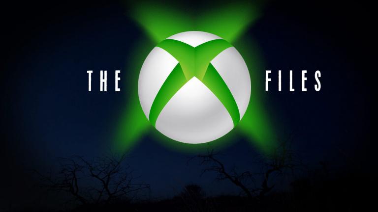 Les Fichiers Xbox : toute l'actualité Xbox (#4)