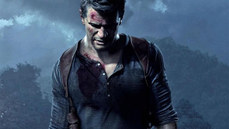 Uncharted : La saga vendue à 25 millions d'exemplaires