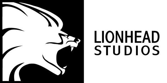 Lionhead ferme officiellement ses portes