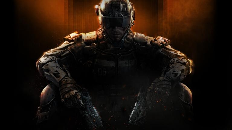 Black Ops 3 : Le pack Awakening le 5 mai sur 360