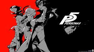 Famitsu proposera des versions spéciales de Persona 5