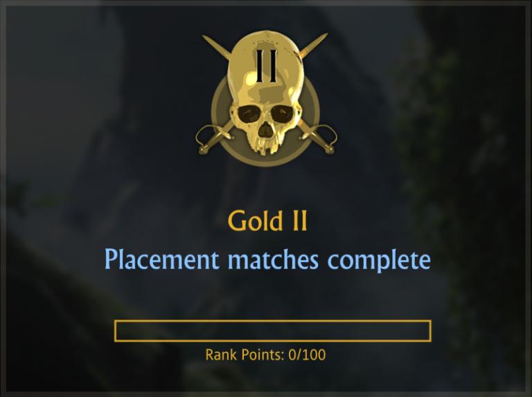 Le système de classement