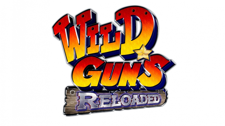 Wild Guns Reloaded annoncé sur PS4