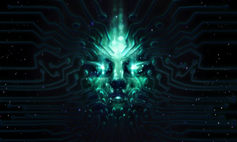 Le System Shock Remastered s'offre une date pour son Kickstarter