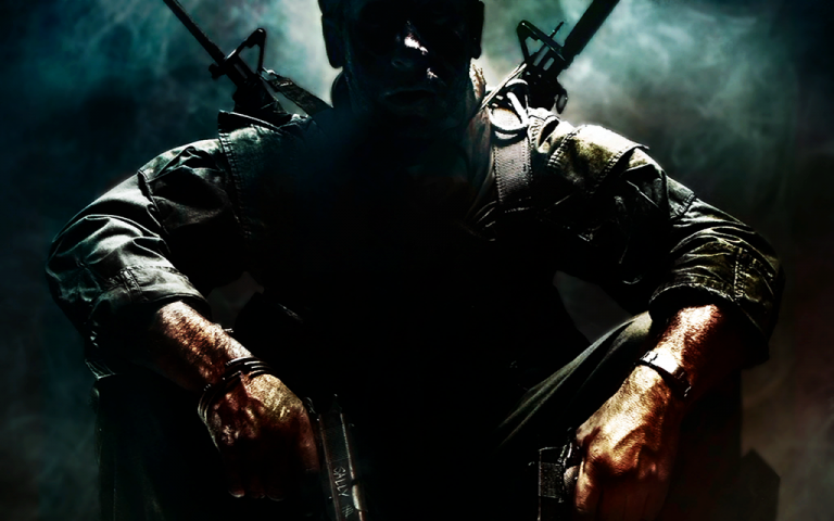 Call of Duty : Black Ops rétrocompatible sur Xbox One