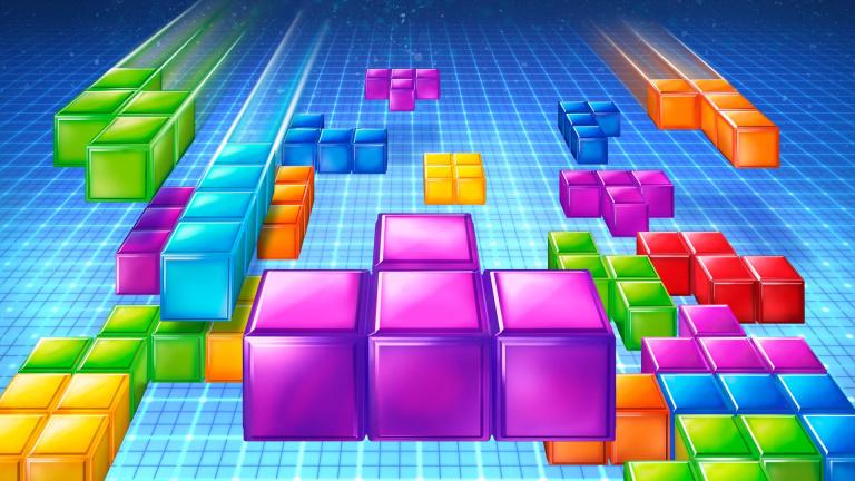 Tetris, le film : un plaisir multiplié par trois