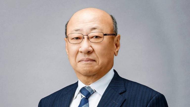 La NX n'est pas le successeur de la Wii U pour le président de Nintendo