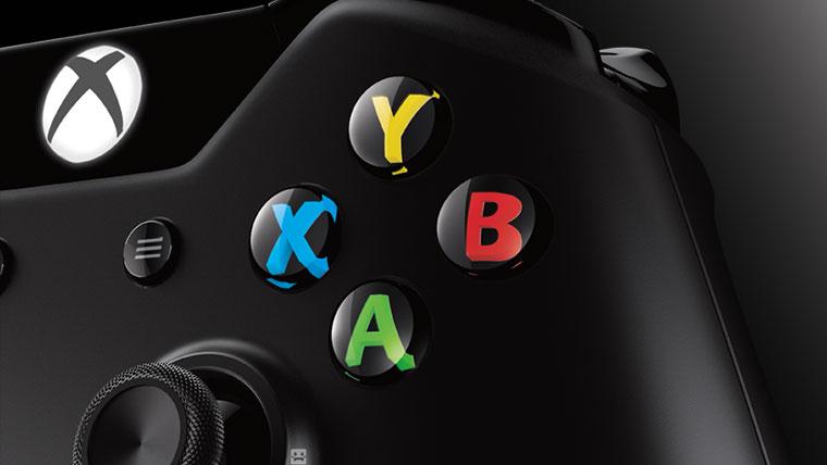 [MAJ] Xbox One : deux nouvelles machines dont une tournée vers le streaming ?