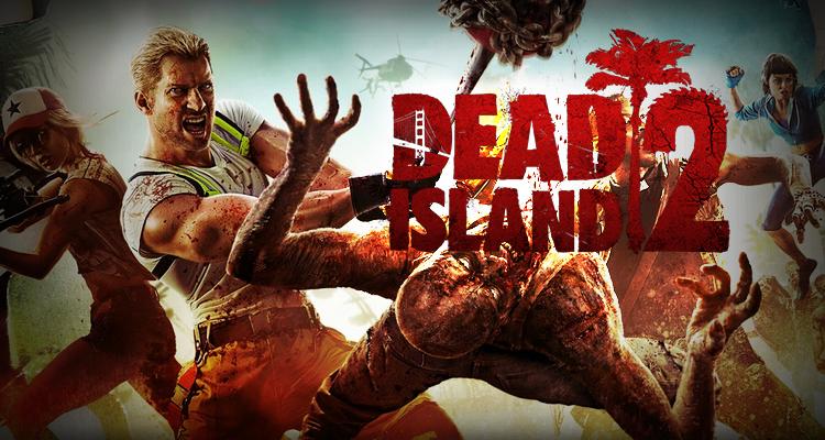Dead Island 2 disparaît de Steam