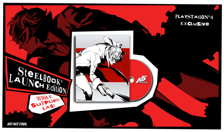 Persona 5 (PS4) Collector US / Europe ? 1465306758-7515-capture-d-ecran