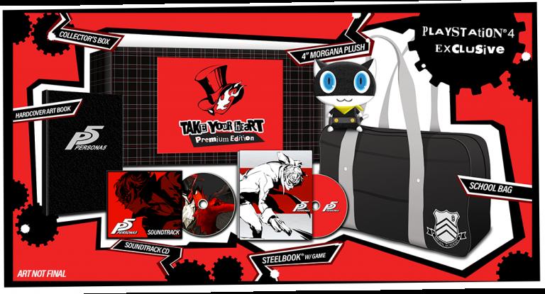 Persona 5 (PS4) Collector US / Europe ? 1465307289-6125-capture-d-ecran