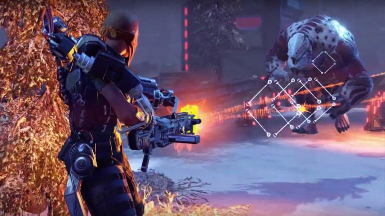 XCOM 2 débarque en septembre sur PS4 et Xbox One