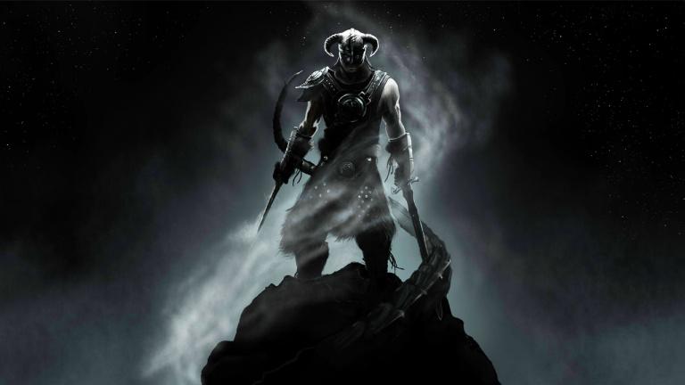 E3 2016 : Une version remastérisée de Skyrim annoncée ?