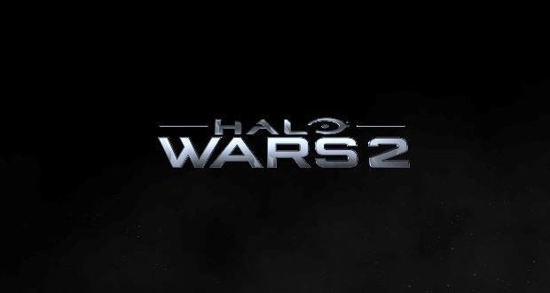 Halo Wars 2 : L'open beta du 13 au 20 juin