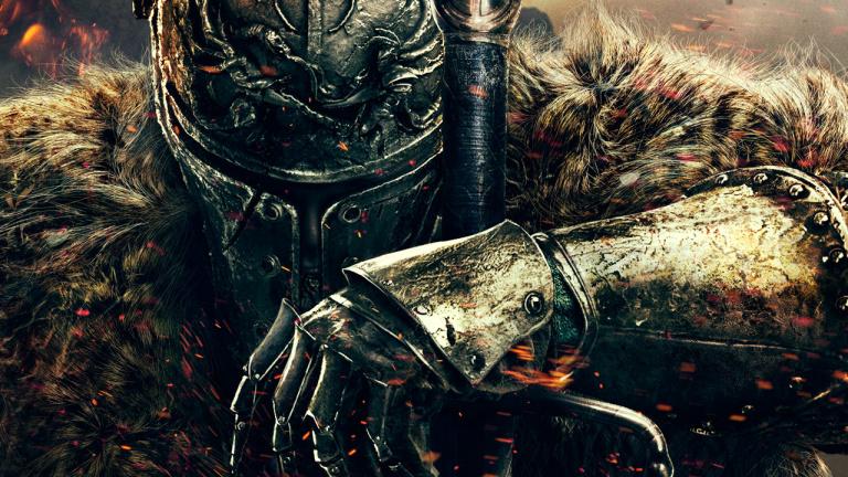 From Software sur trois projets, aucun Dark Souls prévu pour le moment
