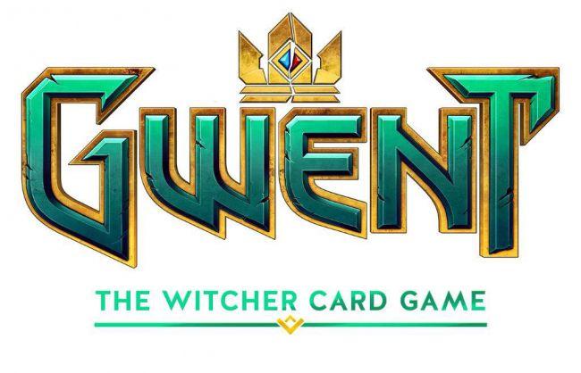 E3 2016 : Le Gwent de The Witcher devient un jeu PC et consoles
