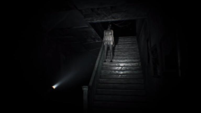 Resident Evil 7 : notre soluce et nos guides pour survivre à l'horreur en confinement