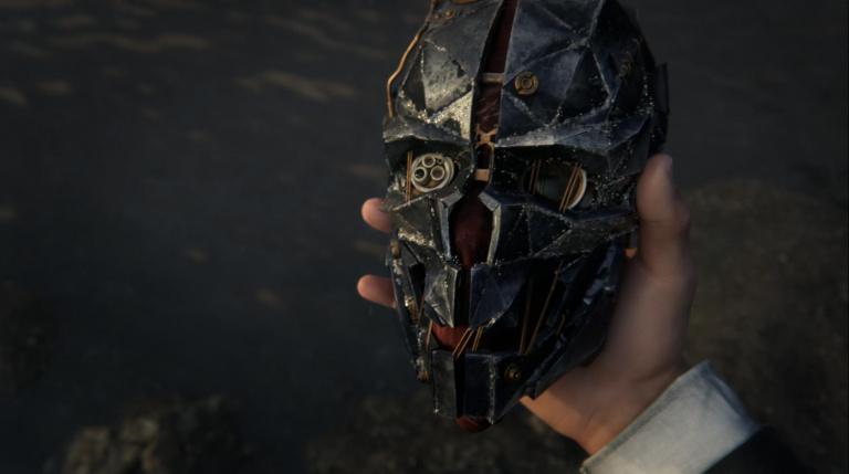 E3 2016 : Dishonored 2 proposera un mode de jeu sans pouvoir