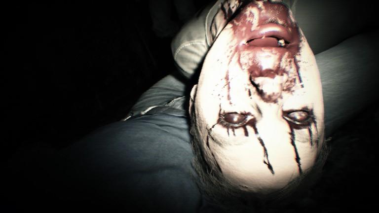 E3 2016 : Resident Evil 7 sera le premier de la série avec un occidental au scénario