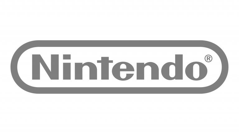 E3 2016 : Nintendo mise sur le contenu pour sa NX