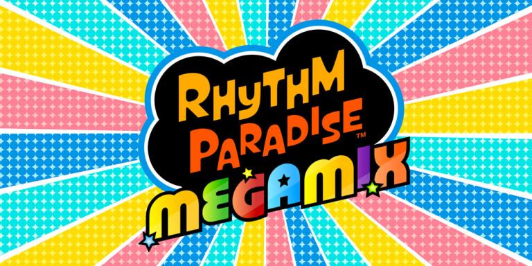 Rhythm Paradise Megamix : une oreille, un stylet et du fun
