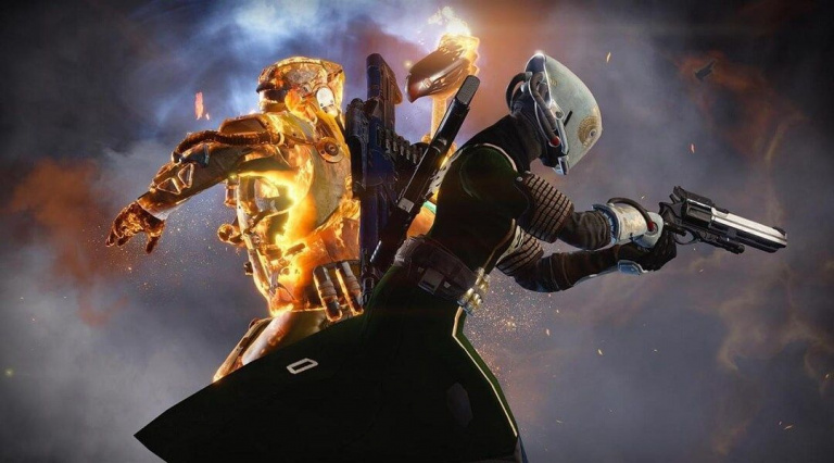 Destiny : Bungie veut réduire le temps d'attente entre chaque contenu