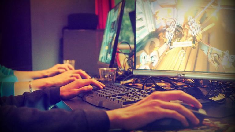 Focus sur Blade, une société française qui veut vous faire aimer le Cloud Gaming