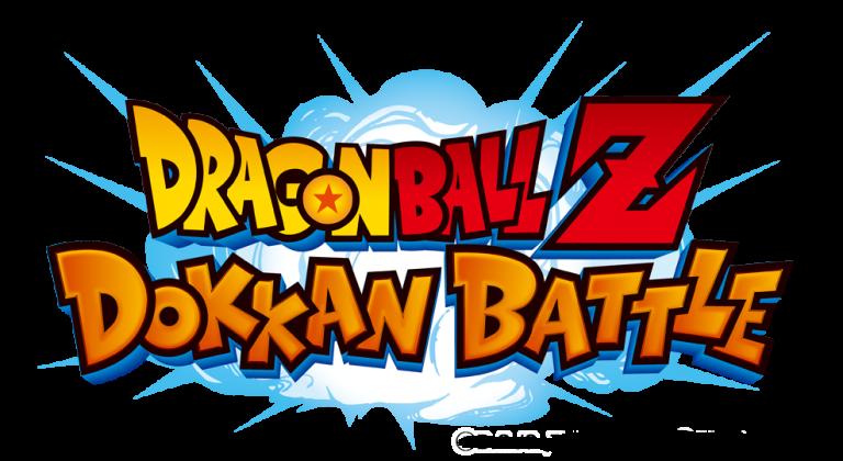 Dragon Ball Z : Dokkan Battle - Bandai Namco fête ses 77,77 millions de téléchargements