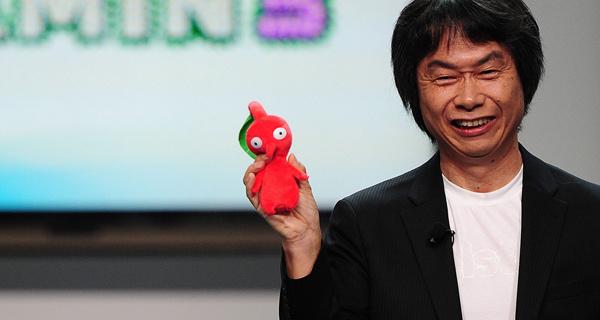 StarFox Zero, jeu le plus sous-estimé de la Wii U selon Miyamoto