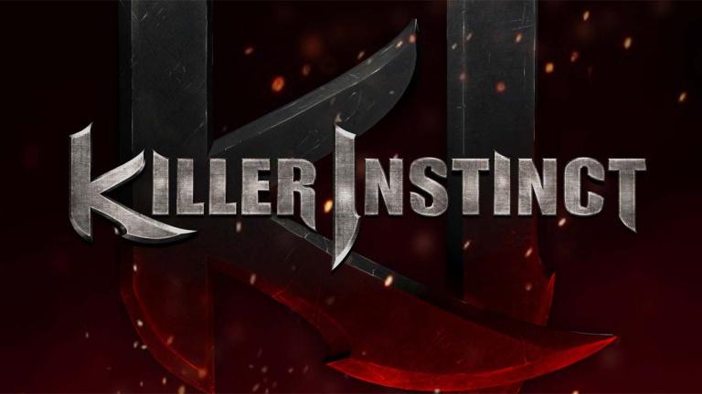 Des personnages de Crackdown et Perfect Dark bientôt dans Killer Instinct ?