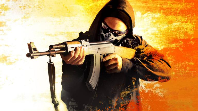 Counter-Strike GO : Valve et 2 Youtubeurs attaqués en justice
