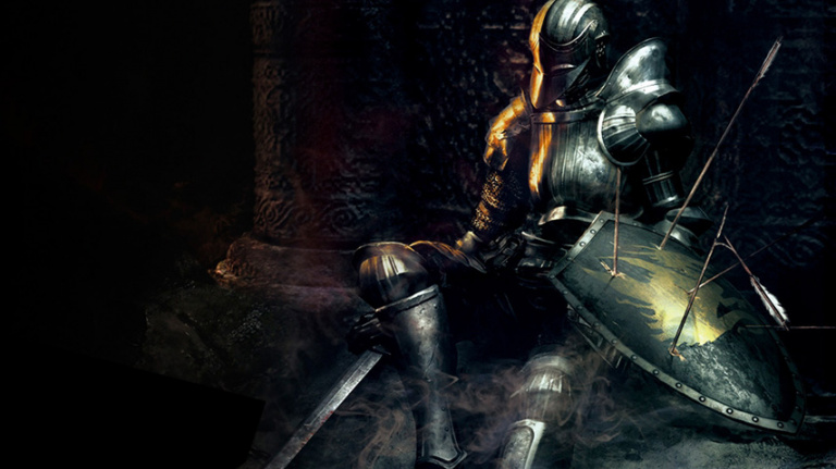 Demon's Souls : Pas de remake ou remaster en vue d'après Miyazaki