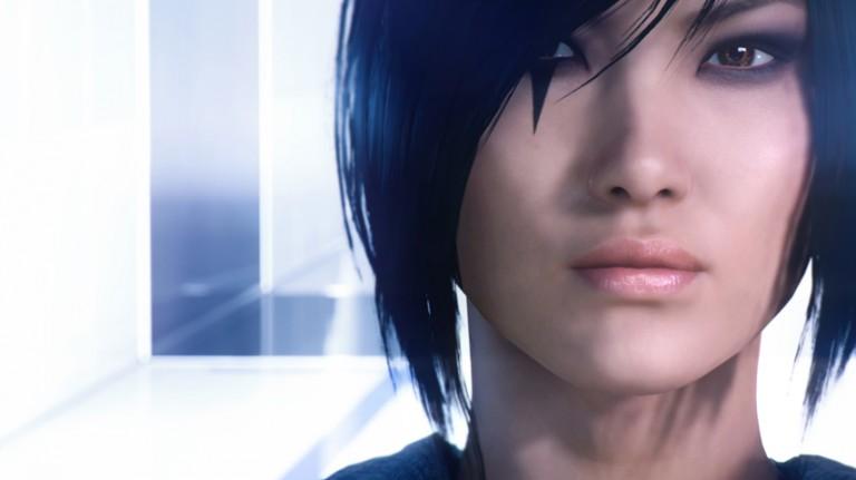 EA satisfait des ventes de Mirror's Edge Catalyst