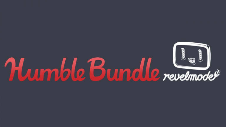 Rocket League, Nidhogg, Skullgirls et Spelunky dans l'Humble Bundle revelmode
