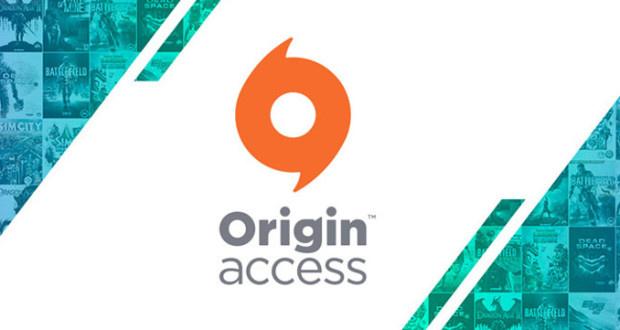 Origin Access accueillera 8 nouveaux jeux d'ici fin 2016
