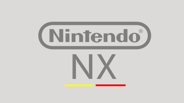 Pour Ubisoft, la Nintendo NX va faire revenir les joueurs occasionnels