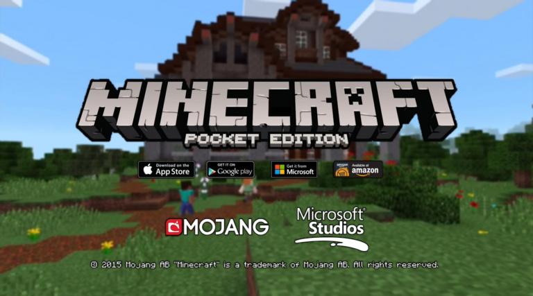 Les outils et armes astuces et guide minecraft pocket - Minecraft outils ...