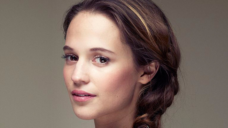 Tomb Raider le film : L'histoire sera proche du reboot de 2013